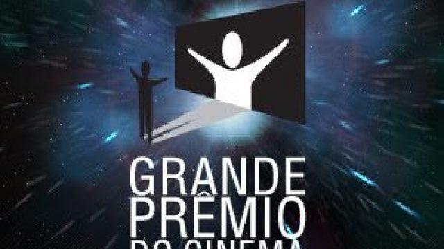Grande Prêmio do Cinema Brasileiro 2011