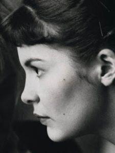 Perfil: Audrey Tautou