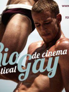 O Artigo: Rio Festival Gay de Cinema