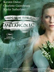 Crítica: Melancolia