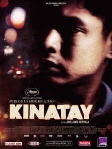 Crítica: Kinatay