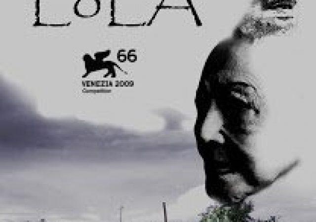 Crítica: Lola