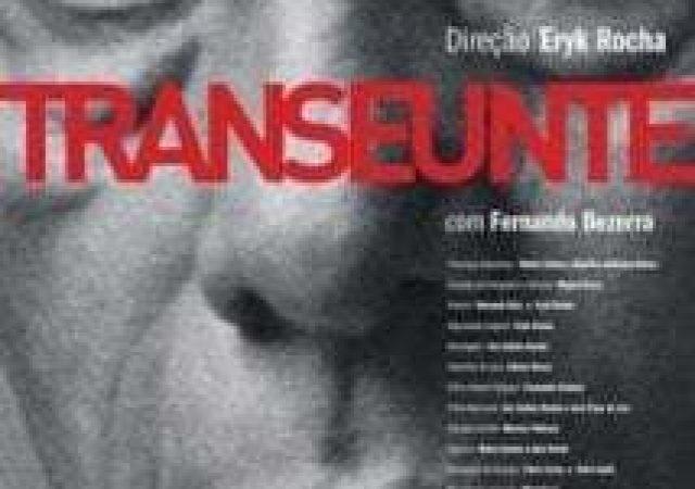 Crítica: Transeunte