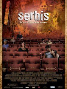 Crítica: Serbis