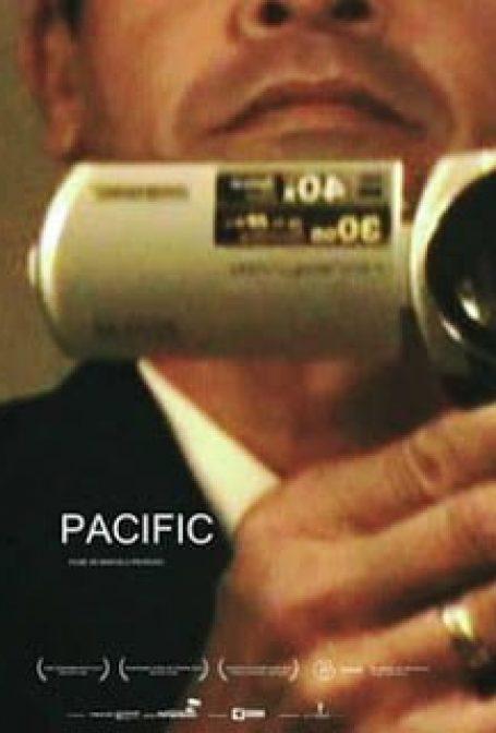 Crítica: Pacific