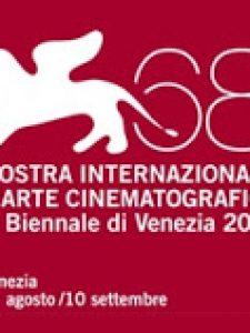 Vencedores do Festival de Veneza 2011
