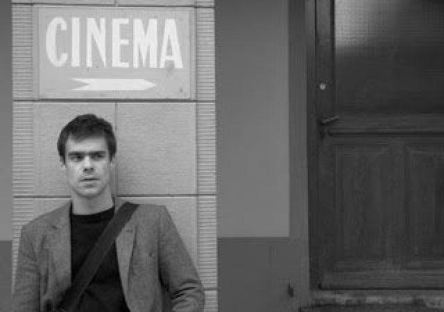 Artigo: A Opção da Dialética do Cinema