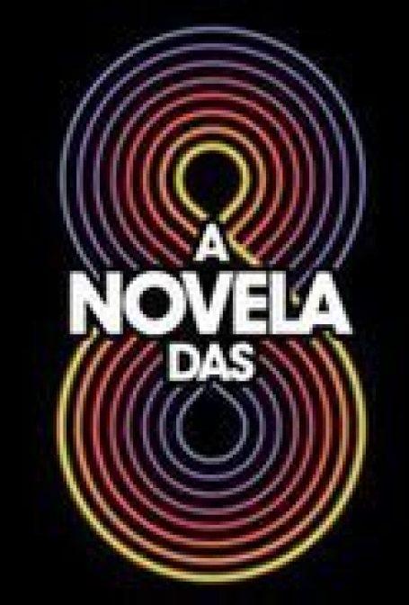 A Novela das 8