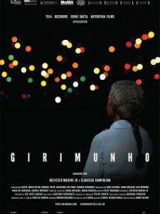 Crítica: Girimunho