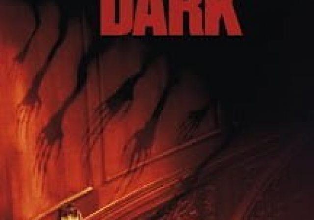 Crítica: Não Tenha Medo do Escuro