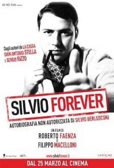 Para Sempre Silvio