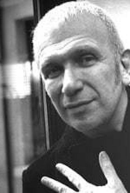 Jean-Paul Gaultier, Quebrando as Regras