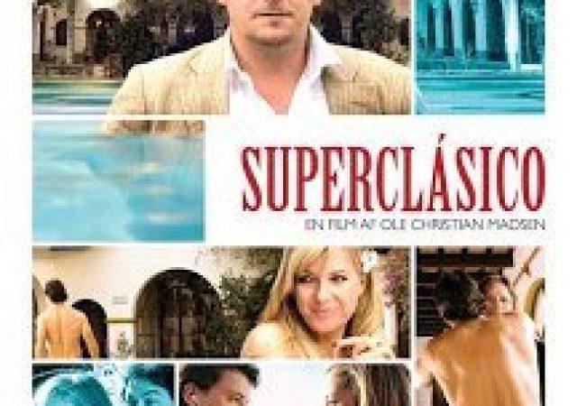 Pílula-Crítica: Super Clássico
