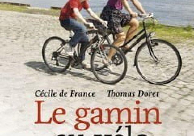 Crítica: O Garoto de Bicicleta