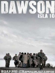 Dawson Ilha 10
