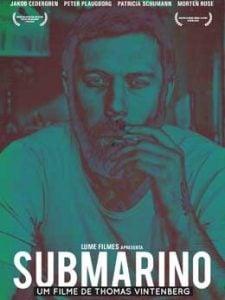 Crítica: Submarino