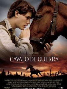 Crítica: Cavalo de Guerra