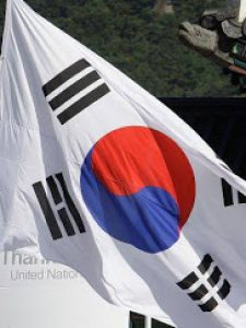 Recortes do Cinema da Coreia do Sul – CCBB RJ