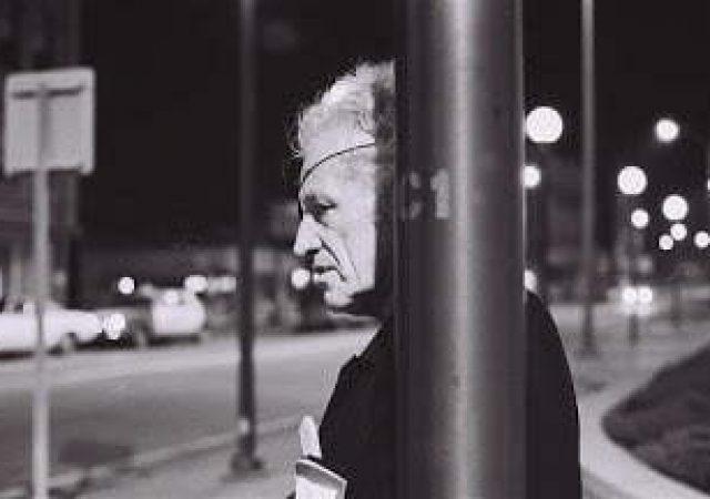 Programa 05: Nicholas Ray