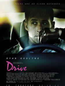 Crítica: Drive