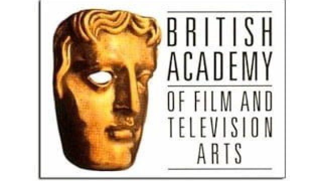 BAFTA 2012