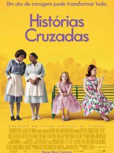Crítica: Histórias Cruzadas