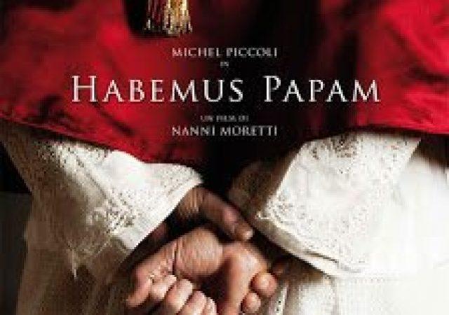 Crítica: Habemus Papam