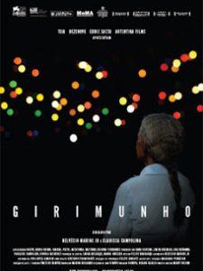 Crítica: Girimunho (Por Cristiano Aires)