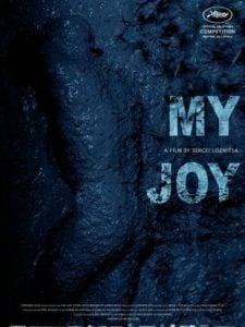 Crítica: Minha Felicidade