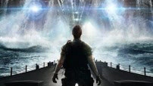Battleship – A Batalha dos Mares