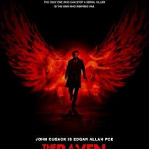 O Corvo [2011]