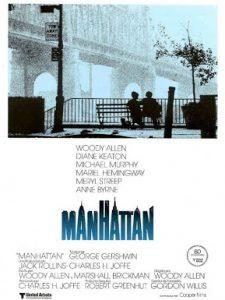 Manhattan (Woody Allen)
