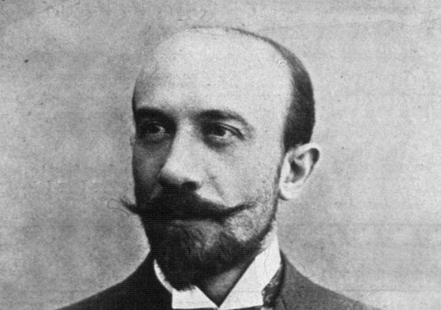 Georges Méliès | Diretor