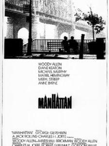 Crítica: Manhattan