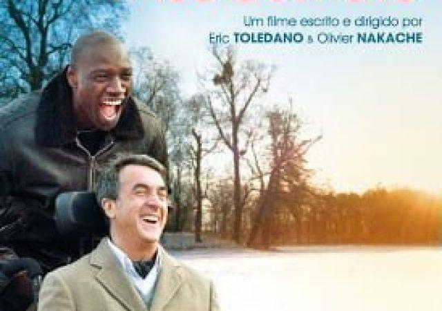 Intocáveis, O Filme Francês Mais Visto Fora da Cidade Natal