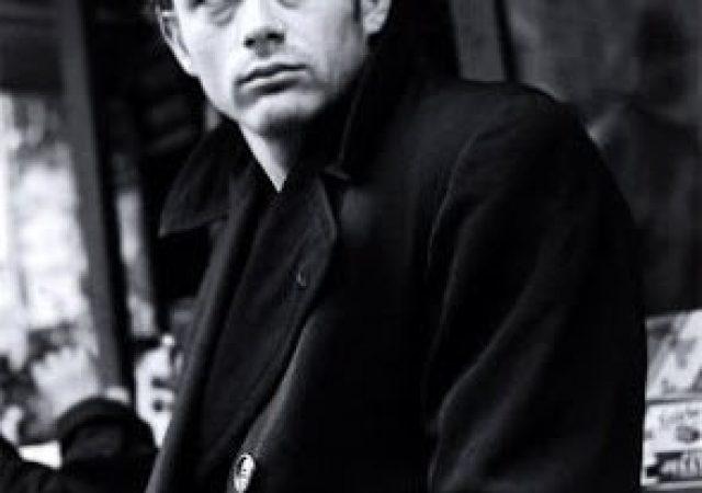 James Dean, Eternamente Jovem