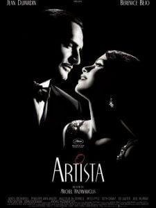 Crítica: O Artista