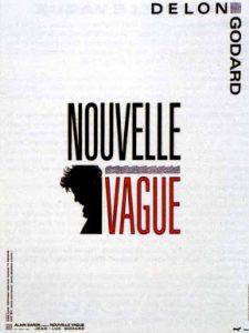 Crítica: Nouvelle Vague