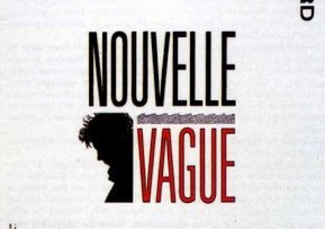 Crítica: Nouvelle Vague