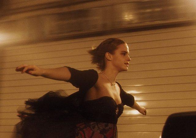 10 Filmes Para Entender a Importância do Setembro Amarelo