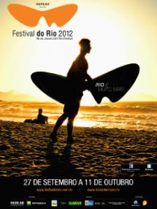 Artigo: Um Balanço do Festival do Rio 2012 [Parte 1]