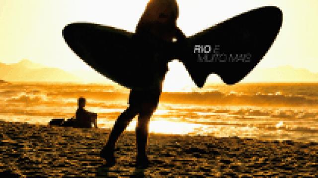 Um Balanço do Festival do Rio 2012 [Parte 1]