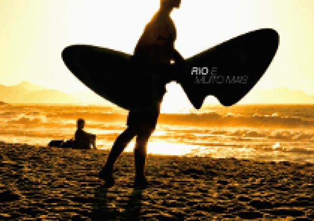 Artigo: Um Balanço do Festival do Rio 2012 [Parte 2]