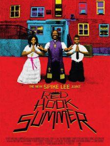 Comentário: Verão em Red Hook [Por Marise Carpenter]