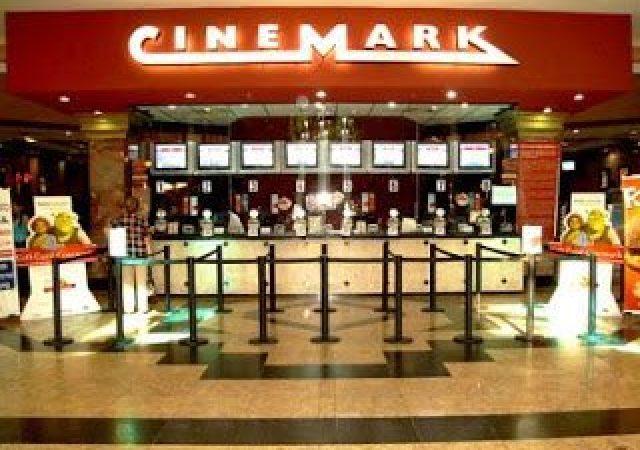 #08 – Notícias do Vertentes: Novidades no Cinemark
