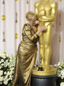 Artigo: O Lado Sem Coração das Premiações do Cinema