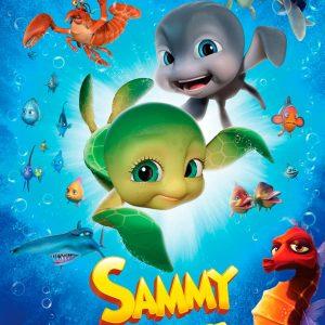 Pílula-Crítica: Sammy – A Grande Fuga