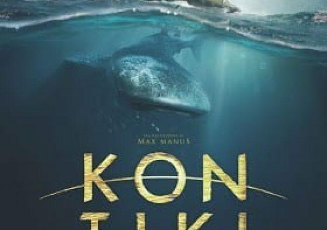 Crítica: Kon-Tiki