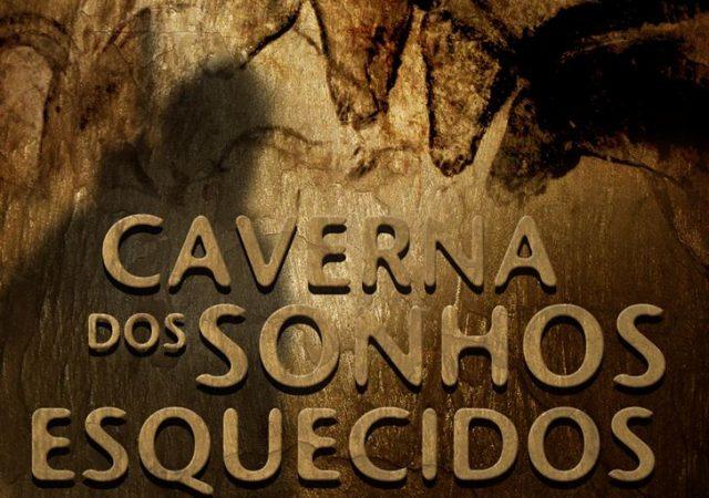 Crítica: Caverna dos Sonhos Esquecidos