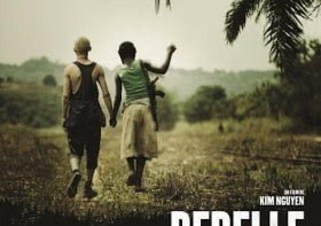 Crítica: Rebelle [War Witch]